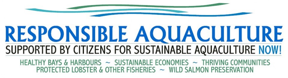 Aquaculture DIGEST